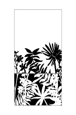 jarman-fagalde-tropical-silhouette-ii