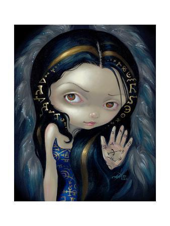 jasmine-becket-griffith-alchemical-angel-v