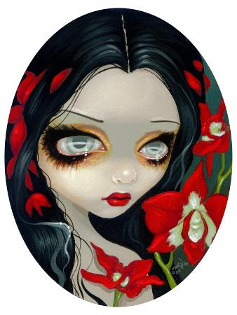 jasmine-becket-griffith-blood-orchid