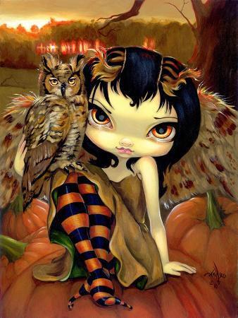 jasmine-becket-griffith-owlyn-in-autumn