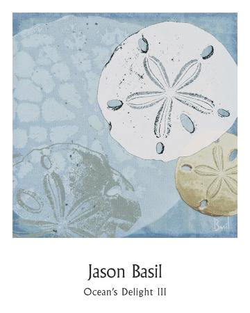 jason-basil-ocean-s-delight-iii