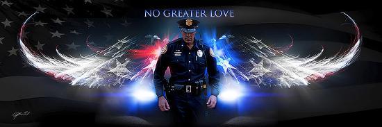 jason-bullard-no-greater-love-police
