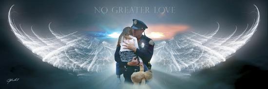 jason-bullard-police-rescue