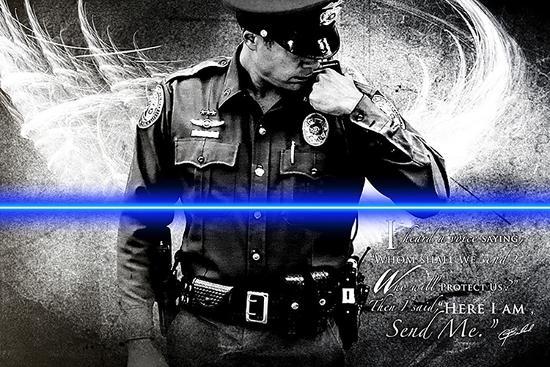 jason-bullard-send-me-policeman