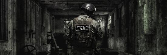 jason-bullard-swat-senses