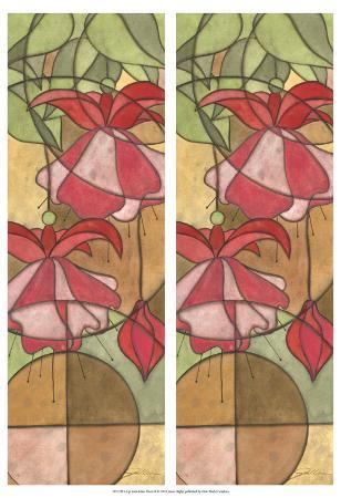 jason-higby-2-up-stain-glass-floral-ii