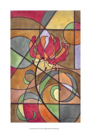 jason-higby-craftsman-flower-iv