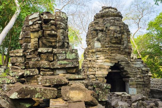 jason-langley-banteay-chhmar-ankorian-era-temple-ruins-banteay-meanchey-province-cambodia-indochina