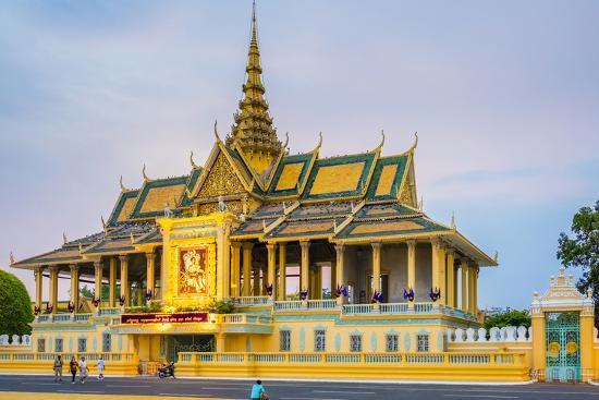 jason-langley-moonlight-pavilion-preah-thineang-chan-chhaya-of-the-royal-palace-phnom-penh-cambodia