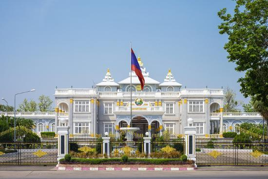jason-langley-presidential-palace-official-residence-of-the-president-of-laos-vientiane-laos-indochina