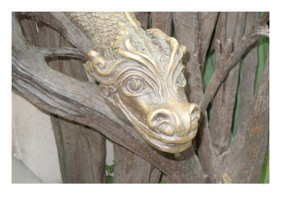 jason-pierce-the-bonze-dragon