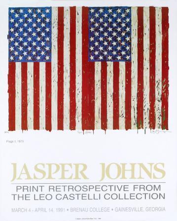 jasper-johns-flags-i-1973