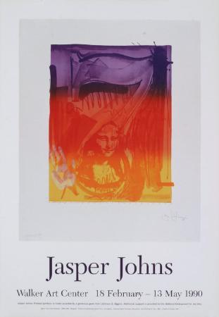 jasper-johns-number-7