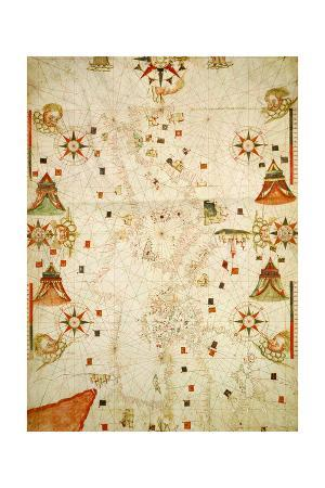 jaume-olives-mediterranean-and-the-black-sea-map-1563