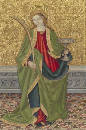 jaume-vergos-the-younger-saint-lucy-c-1500