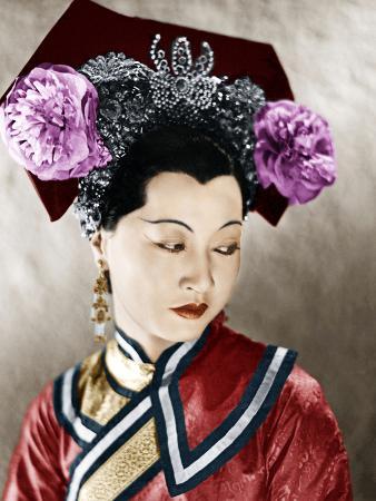 java-head-anna-may-wong-1934