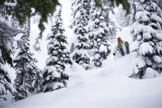 jay-goodrich-skier-drops-an-air-in-the-backcountry-near-mount-baker-ski-area-during-a-huge-winter-storm-cycle
