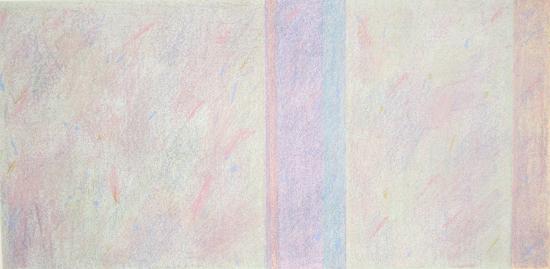 jay-rosenblum-untitled-12