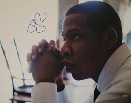 jay-z-american-gangster-portrait-autographed-music-photo-hand-signed-collectable