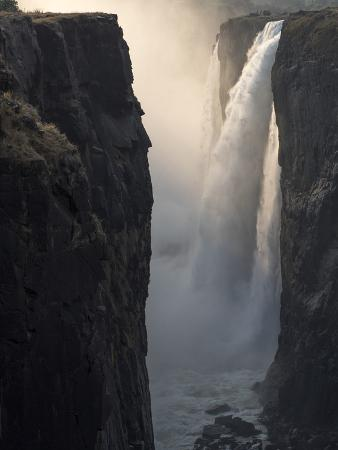 jaynes-gallery-africa-zimbabwe-victoria-falls-close-up-of-waterfall-and-spray-at-sunrise