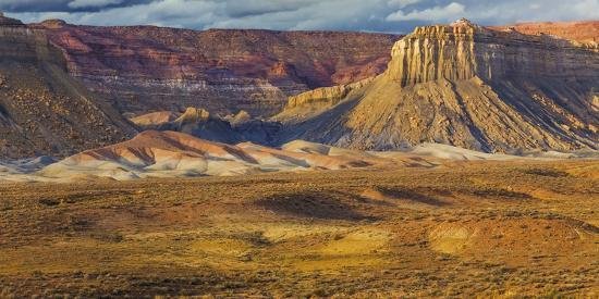 jaynes-gallery-arizona-landscape-in-glen-canyon-national-recreation-area