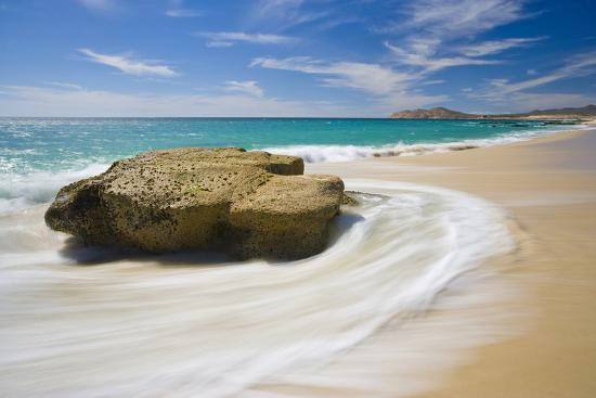 jaynes-gallery-mexico-cabo-san-lucas-ocean-shore-landscape