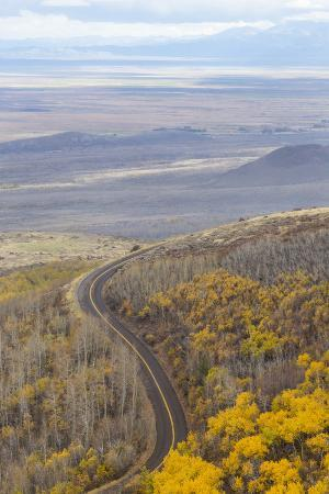 jaynes-gallery-nevada-humboldt-national-forest-overview-of-angel-lake-road-state-scenic-byway