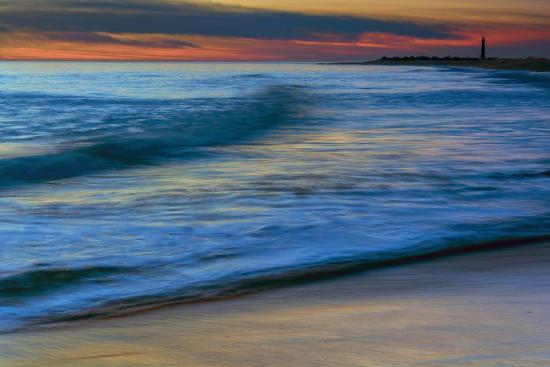 jaynes-gallery-new-jersey-cape-may-national-seashore-seashore-landscape