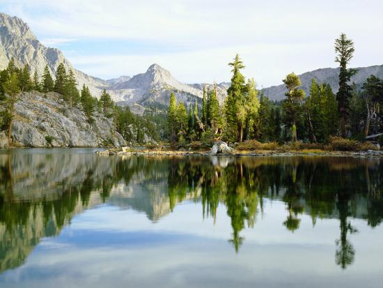 jaynes-gallery-usa-california-sierra-nevada-skelton-lake