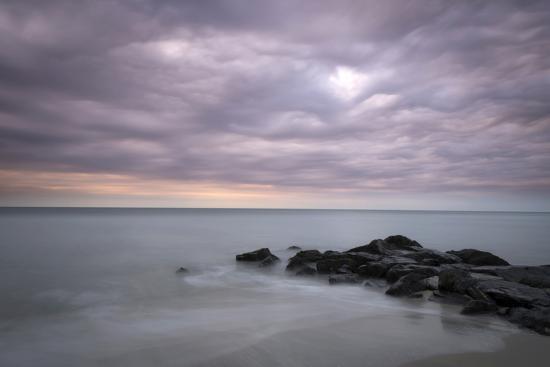 jaynes-gallery-usa-new-jersey-cape-may-national-seashore-sunrise-on-stormy-beach
