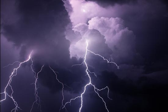 jaynes-gallery-usa-tennessee-composite-of-cloud-to-cloud-lightning-bolts