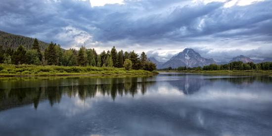 jaynes-gallery-wyoming-oxbow-bend-of-the-snake-river