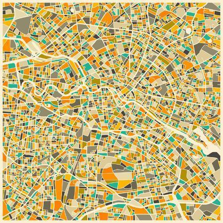 jazzberry-blue-berlin-map