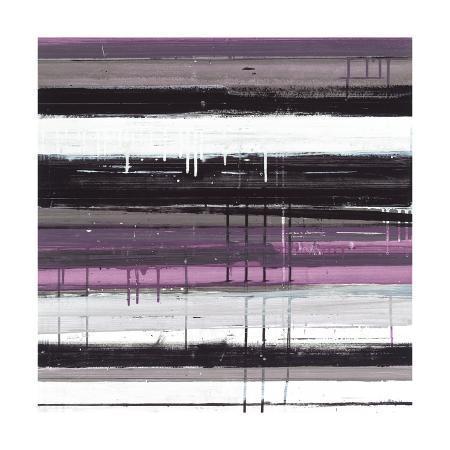 jb-hall-blinds-a-recolor