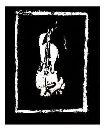 jb-manning-nude-violin