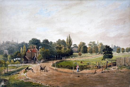 jc-mandy-lordship-lane-camberwell-london-c1860