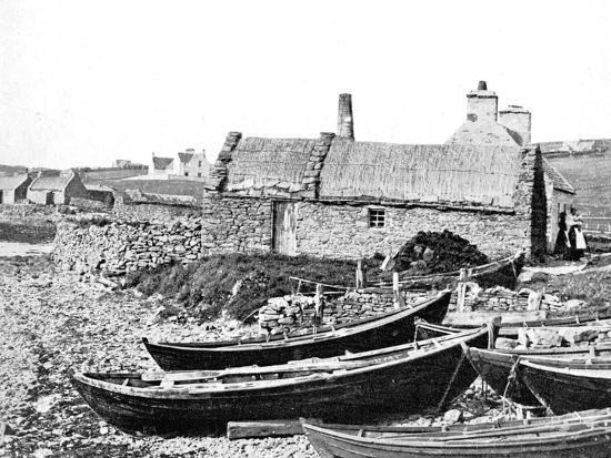 jd-rattar-moostegarth-bressay-shetland-scotland-1924-1926