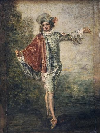 jean-antoine-watteau-the-indifferent-one-1717