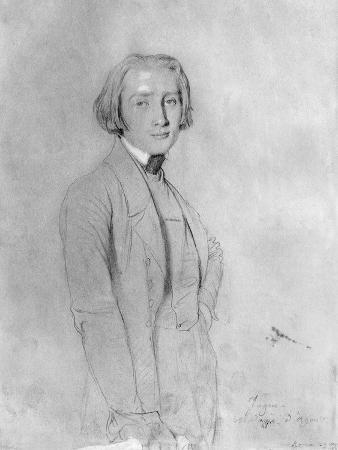 jean-auguste-dominique-ingres-franz-liszt-1811-86-rome-29th-may-1839