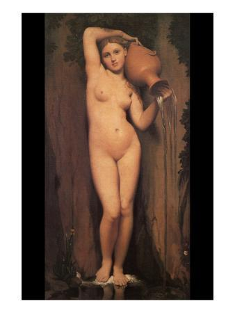 jean-auguste-dominique-ingres-la-source-nude-with-pitcher