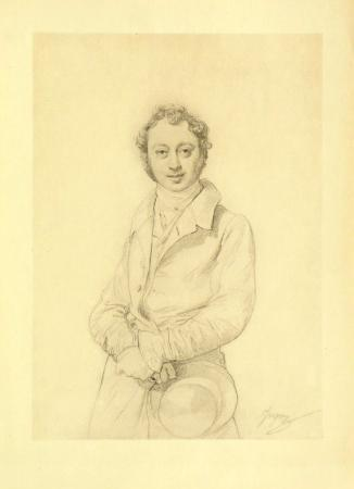jean-auguste-dominique-ingres-portrait-raoul-rochette