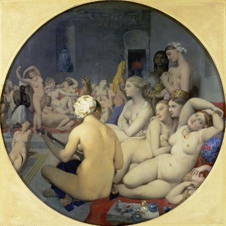 jean-auguste-dominique-ingres-the-turkish-bath-1863