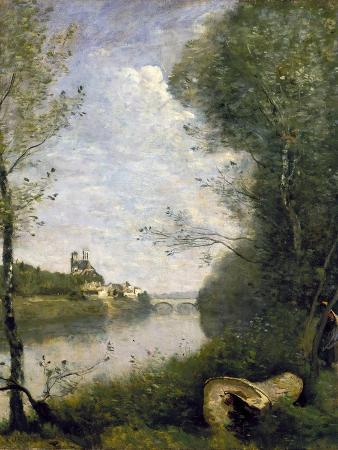 jean-baptiste-camille-corot-corot-cathedral-c1855-60