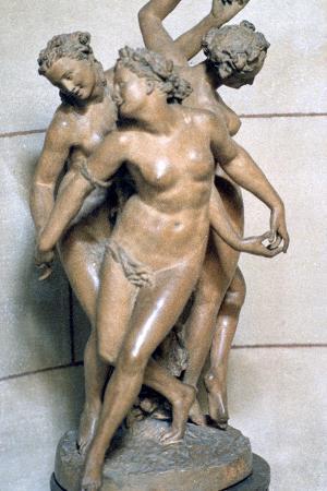 jean-baptiste-carpeaux-the-three-graces-c1847-1875