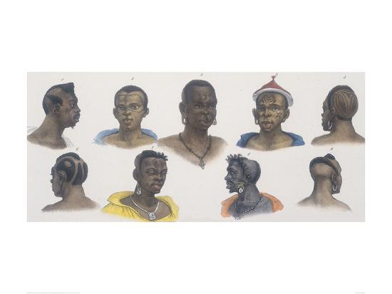 jean-baptiste-debret-black-people-of-different-nations