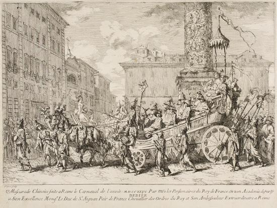 jean-baptiste-marie-pierre-the-chinese-mascarade-1735