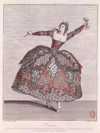 jean-baptiste-martin-costume-design-for-a-fury-in-hippolyte-et-aricie-by-jean-philippe-rameau