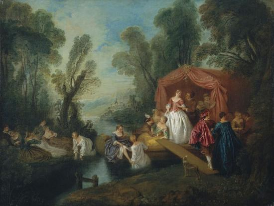 jean-baptiste-pater-departure-for-the-island-of-cythera