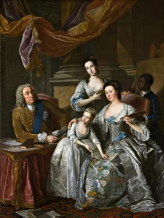 jean-baptiste-van-loo-richard-boyle-3rd-earl-of-burlington-and-4th-earl-of-cork-with-his-wife-dorothy-savile-and