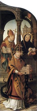 jean-bellegambe-annunciation-1516-1517